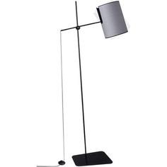 Lampa podłogowa ZELDA I - BRAK FOTY