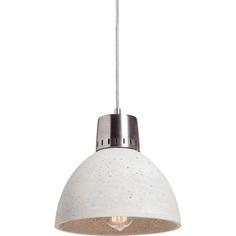 Lampa wisząca  Korta 1 LOFTLIGHT naturalna