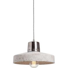 Lampa wisząca  Korta 2 LOFTLIGHT naturalna