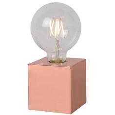Lampa stołowa CUBIDO