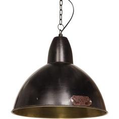 Lampa wisząca  Salina 35 LOFTLIGHT czarna