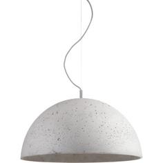 Lampa wisząca  Sfera XL LOFTLIGHT naturalna