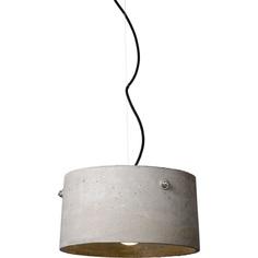 Lampa wisząca  Talma LOFTLIGHT naturalna
