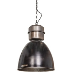 Lampa wisząca  Voltera 32 LOFTLIGHT czarna