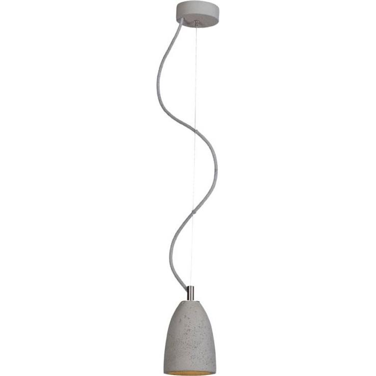 Lampa wisząca  Febe XS LOFTLIGHT naturalna