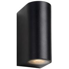 Kinkiet ścienny ZORA LED