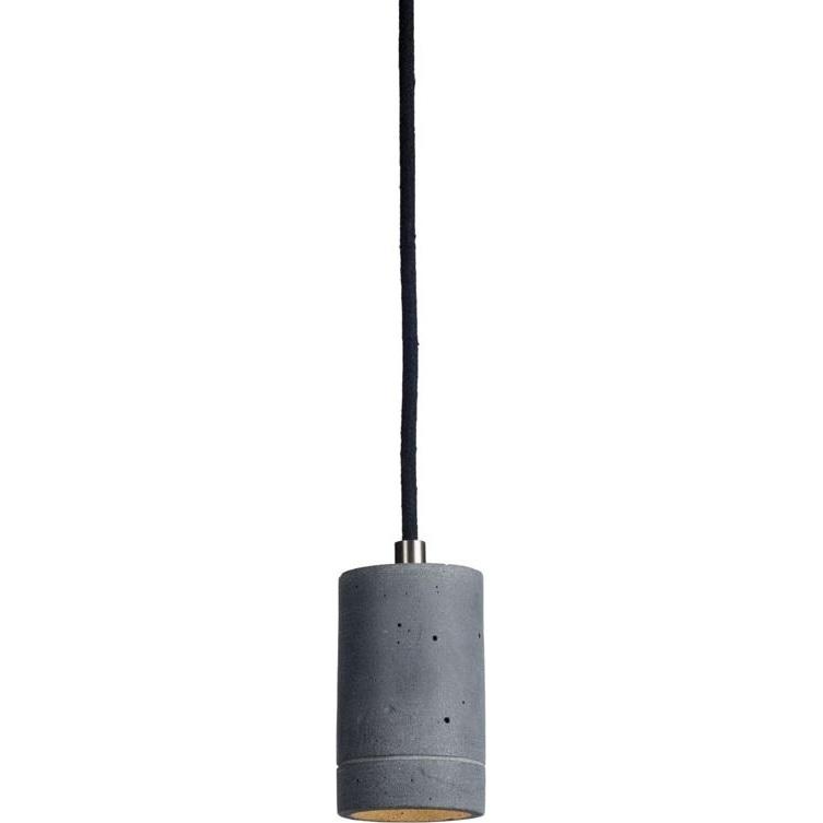 Lampa wisząca  Kalla 11 LOFTLIGHT antracyt