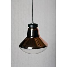 Lampa wisząca  TDB miedziana 31