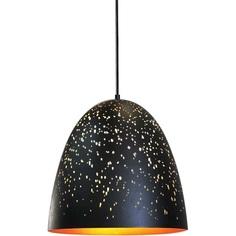 Lampa wisząca Magic Space 3