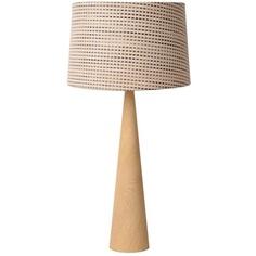 Lampa stołowa CONOS