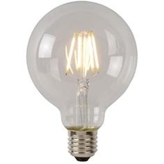 Żarówka LED G95 Filament E27/5W 500LM