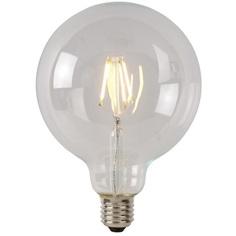 Żarówka LED G125 Filament E27/5W 500LM