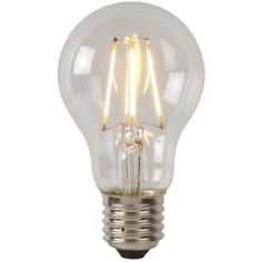 Żarówka LED A60 Filament E27/5W 500LM