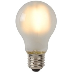 Żarówka LED A60 Filament E27/5W 450LM