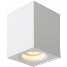 Lampa Spot Bentoo Led Biały Lucide do kuchni, przedpokoju i i salonu.