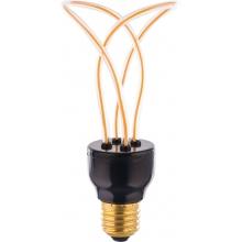 Żarówka dekoracyjna Bulb LED E27 2200K 8W TK Lighting