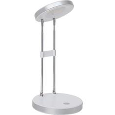Lampa stołowa Venedig LED biała