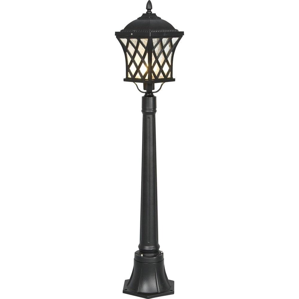 Lampa stojąca TAY I