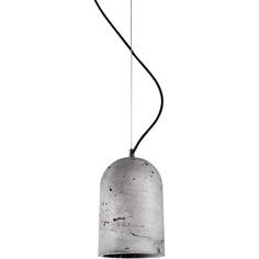 Lampa wisząca LAVA