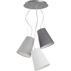 Lampa wisząca RETTO C III Nowodvorski
