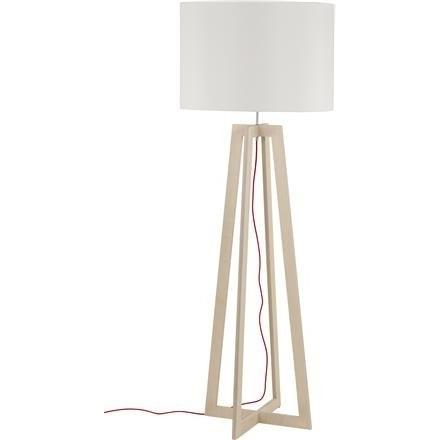 Lampa podłogowa ACROSS I