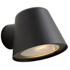 Kinkiet ścienny DINGO 11 LED czarny Lucide