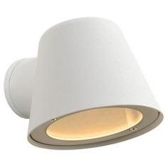 Kinkiet ścienny DINGO 11 LED biały Lucide