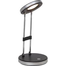 Lampa stołowa Venedig LED czarna