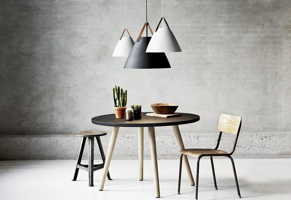 Zobacz Ofertę Lamp Skandynawskich